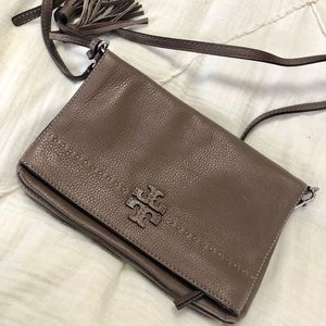 •NWOT• Tory Burch Bag